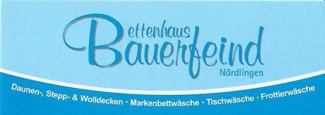 Bettenhaus Bauerfeind